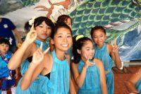 review_seamax_20140802_02