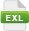 icon_exl