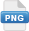 icon_png