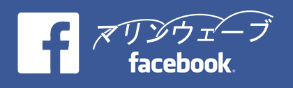 マリンウェーブ facebook